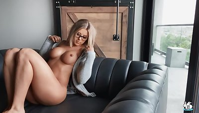 Tattoo porn video featuring Jessica Kyle together with Mr Kyle