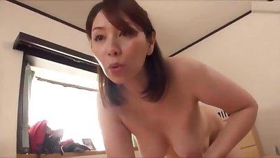Amazing sex scene Big Boobs exotic , check on Easy Street