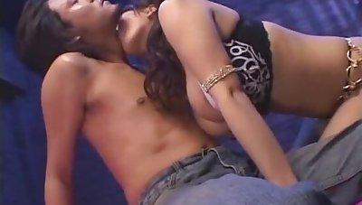 japan big boobs gut X