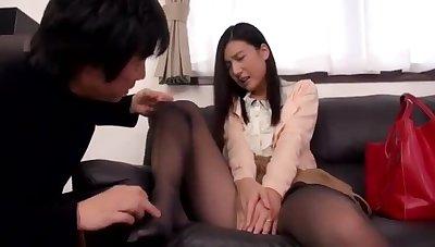 Best sex scene Big Boobs hottest show