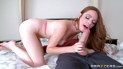 Horny Wife Wants A Stranger