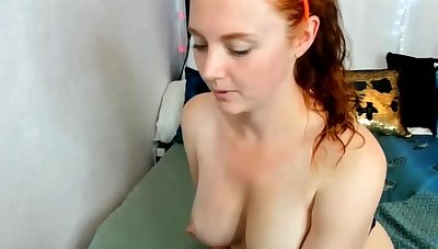 Webcam 546 Free Chubby Boobs Porn Pellicle Livecam