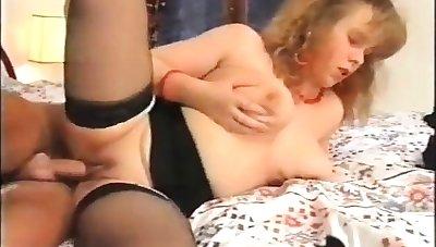 MS-BT Deutsch retro klassische Vintage 90er big tits nodol1
