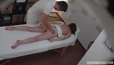 CzechMassage - Massage E210