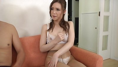 Astonishing Porn Movie Milf Dead beat Pretty One